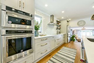 Photo 12: 1290 MORRIS Crescent in Delta: Beach Grove House for sale (Tsawwassen)  : MLS®# R2477159