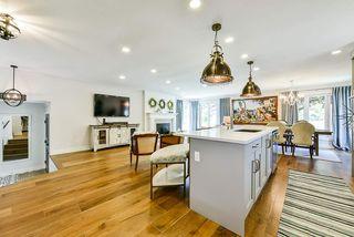 Photo 15: 1290 MORRIS Crescent in Delta: Beach Grove House for sale (Tsawwassen)  : MLS®# R2477159