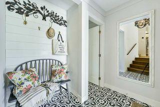 Photo 2: 1290 MORRIS Crescent in Delta: Beach Grove House for sale (Tsawwassen)  : MLS®# R2477159