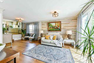 Photo 19: 1290 MORRIS Crescent in Delta: Beach Grove House for sale (Tsawwassen)  : MLS®# R2477159