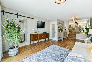 Photo 21: 1290 MORRIS Crescent in Delta: Beach Grove House for sale (Tsawwassen)  : MLS®# R2477159