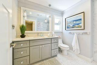 Photo 30: 1290 MORRIS Crescent in Delta: Beach Grove House for sale (Tsawwassen)  : MLS®# R2477159