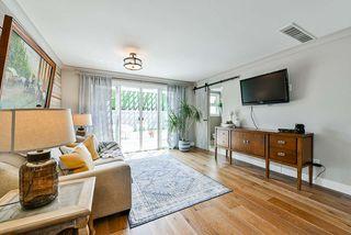 Photo 17: 1290 MORRIS Crescent in Delta: Beach Grove House for sale (Tsawwassen)  : MLS®# R2477159