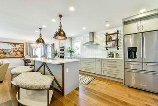 Photo 13: 1290 MORRIS Crescent in Delta: Beach Grove House for sale (Tsawwassen)  : MLS®# R2477159