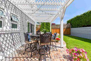 Photo 32: 1290 MORRIS Crescent in Delta: Beach Grove House for sale (Tsawwassen)  : MLS®# R2477159