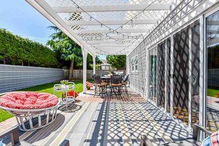Photo 31: 1290 MORRIS Crescent in Delta: Beach Grove House for sale (Tsawwassen)  : MLS®# R2477159