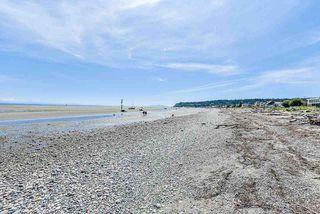 Photo 37: 1290 MORRIS Crescent in Delta: Beach Grove House for sale (Tsawwassen)  : MLS®# R2477159