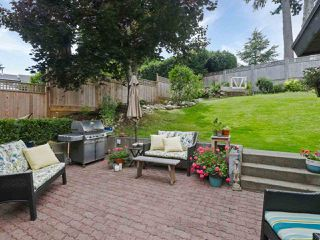 Photo 28: 1059 WALALEE Drive in Delta: English Bluff House for sale (Tsawwassen)  : MLS®# R2480935