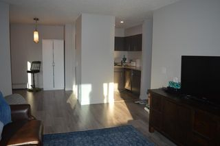Photo 5: 403 8403 Fairmount Drive in Calgary: Acadia Apartment for sale : MLS®# A1019020