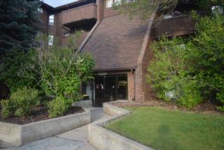 Photo 1: 403 8403 Fairmount Drive in Calgary: Acadia Apartment for sale : MLS®# A1019020