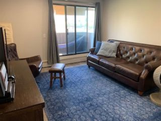 Photo 10: 403 8403 Fairmount Drive in Calgary: Acadia Apartment for sale : MLS®# A1019020