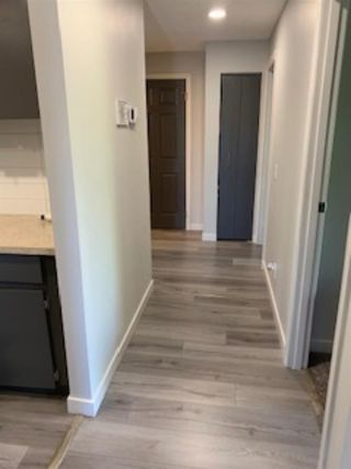 Photo 12: 403 8403 Fairmount Drive in Calgary: Acadia Apartment for sale : MLS®# A1019020