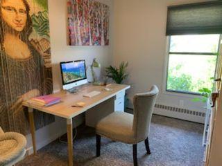 Photo 8: 403 8403 Fairmount Drive in Calgary: Acadia Apartment for sale : MLS®# A1019020