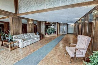 Photo 2: 403 8403 Fairmount Drive in Calgary: Acadia Apartment for sale : MLS®# A1019020