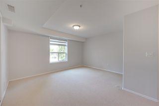 Photo 17: 201 9008 99 Avenue in Edmonton: Zone 13 Condo for sale : MLS®# E4209425
