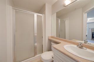 Photo 13: 201 9008 99 Avenue in Edmonton: Zone 13 Condo for sale : MLS®# E4209425
