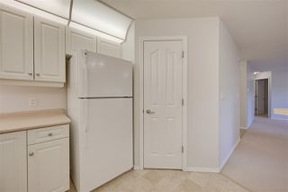 Photo 10: 201 9008 99 Avenue in Edmonton: Zone 13 Condo for sale : MLS®# E4209425