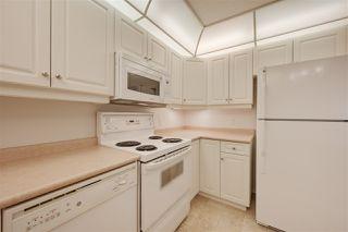 Photo 8: 201 9008 99 Avenue in Edmonton: Zone 13 Condo for sale : MLS®# E4209425