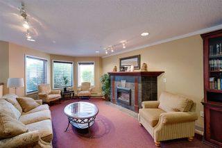 Photo 29: 201 9008 99 Avenue in Edmonton: Zone 13 Condo for sale : MLS®# E4209425