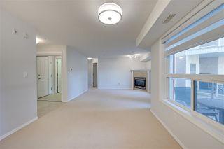 Photo 6: 201 9008 99 Avenue in Edmonton: Zone 13 Condo for sale : MLS®# E4209425