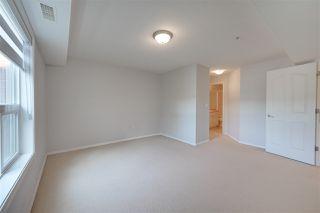 Photo 18: 201 9008 99 Avenue in Edmonton: Zone 13 Condo for sale : MLS®# E4209425