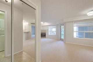 Photo 2: 201 9008 99 Avenue in Edmonton: Zone 13 Condo for sale : MLS®# E4209425