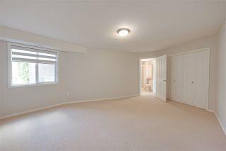 Photo 15: 201 9008 99 Avenue in Edmonton: Zone 13 Condo for sale : MLS®# E4209425