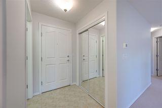 Photo 3: 201 9008 99 Avenue in Edmonton: Zone 13 Condo for sale : MLS®# E4209425