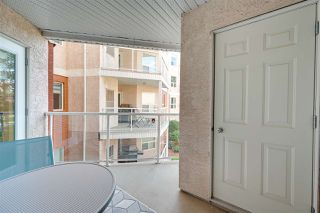 Photo 23: 201 9008 99 Avenue in Edmonton: Zone 13 Condo for sale : MLS®# E4209425
