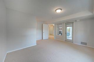 Photo 19: 201 9008 99 Avenue in Edmonton: Zone 13 Condo for sale : MLS®# E4209425