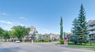 Photo 34: 201 9008 99 Avenue in Edmonton: Zone 13 Condo for sale : MLS®# E4209425