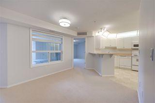 Photo 5: 201 9008 99 Avenue in Edmonton: Zone 13 Condo for sale : MLS®# E4209425
