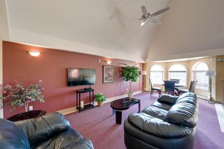 Photo 26: 201 9008 99 Avenue in Edmonton: Zone 13 Condo for sale : MLS®# E4209425