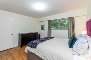Photo 19: 2561 AUSTIN Avenue in Coquitlam: Coquitlam East House for sale : MLS®# R2486073