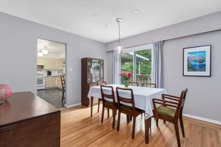 Photo 10: 2561 AUSTIN Avenue in Coquitlam: Coquitlam East House for sale : MLS®# R2486073