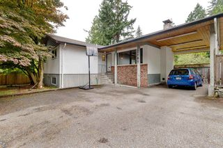 Photo 4: 2561 AUSTIN Avenue in Coquitlam: Coquitlam East House for sale : MLS®# R2486073