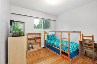 Photo 21: 2561 AUSTIN Avenue in Coquitlam: Coquitlam East House for sale : MLS®# R2486073