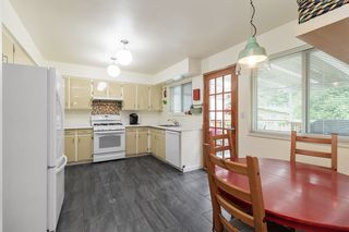 Photo 12: 2561 AUSTIN Avenue in Coquitlam: Coquitlam East House for sale : MLS®# R2486073