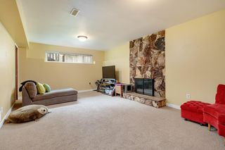 Photo 26: 2561 AUSTIN Avenue in Coquitlam: Coquitlam East House for sale : MLS®# R2486073