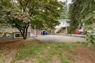 Photo 3: 2561 AUSTIN Avenue in Coquitlam: Coquitlam East House for sale : MLS®# R2486073