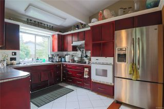 Photo 5: 1397 REEF Rd in : PQ Nanoose House for sale (Parksville/Qualicum)  : MLS®# 854736
