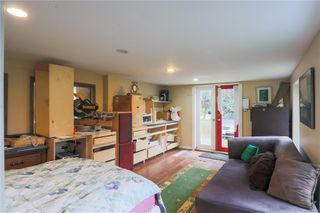 Photo 17: 1397 REEF Rd in : PQ Nanoose House for sale (Parksville/Qualicum)  : MLS®# 854736