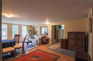 Photo 15: 1397 REEF Rd in : PQ Nanoose House for sale (Parksville/Qualicum)  : MLS®# 854736