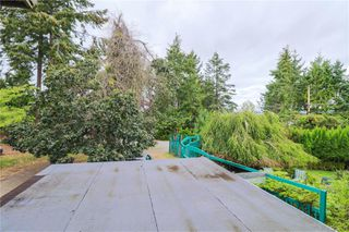 Photo 19: 1397 REEF Rd in : PQ Nanoose House for sale (Parksville/Qualicum)  : MLS®# 854736