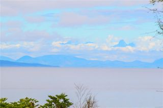 Photo 2: 1397 REEF Rd in : PQ Nanoose House for sale (Parksville/Qualicum)  : MLS®# 854736