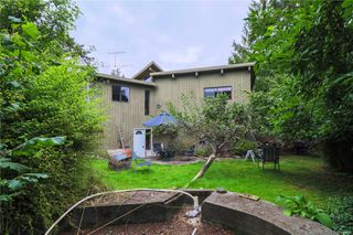 Photo 21: 1397 REEF Rd in : PQ Nanoose House for sale (Parksville/Qualicum)  : MLS®# 854736