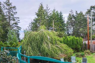 Photo 20: 1397 REEF Rd in : PQ Nanoose House for sale (Parksville/Qualicum)  : MLS®# 854736