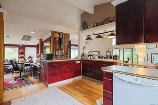 Photo 4: 1397 REEF Rd in : PQ Nanoose House for sale (Parksville/Qualicum)  : MLS®# 854736