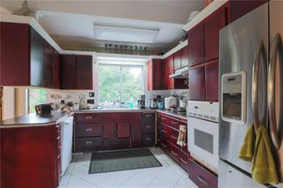 Photo 6: 1397 REEF Rd in : PQ Nanoose House for sale (Parksville/Qualicum)  : MLS®# 854736