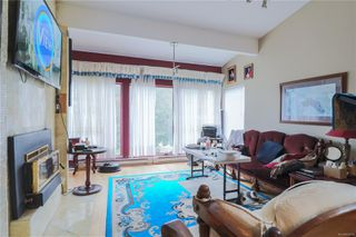 Photo 7: 1397 REEF Rd in : PQ Nanoose House for sale (Parksville/Qualicum)  : MLS®# 854736